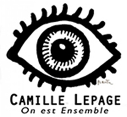Camille Lepage